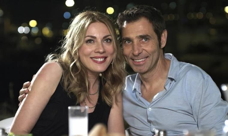 Οι «Τέλειοι ξένοι» ανοίγουν το Ελληνικό Φεστιβάλ Κινηματογράφου Νέας Υόρκης
