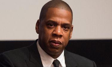 Jay-Z: Επένδυσε σε υπηρεσία που μπορεί κανείς να κάνει σεξ ακόμα και στους αιθέρες