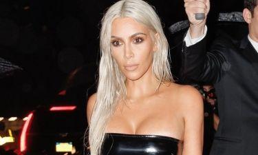 Οι πρώτες φωτογραφίες της παρένθετης μητέρας της Kim Kardashian είναι γεγονός