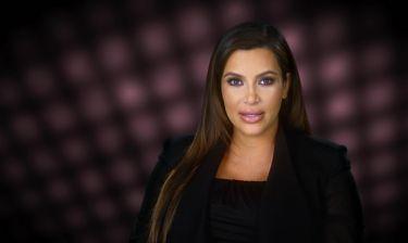 Αυτές είναι οι Kardashians: Η Κιμ μαθαίνει τελικά ότι πρέπει να γεννήσει νωρίτερα