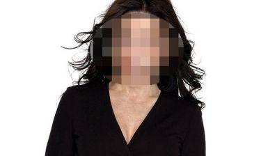 Γνωστή ηθοποιός διαγνώστηκε με καρκίνο του μαστού - Η συγκινητική ανακοίνωσή της