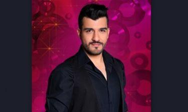 Γιάννης Χατζόπουλος: «Με απαξιώνει και με μειώνει συνέχεια»