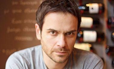 Νίκος Πουρσανίδης: «Εξακολουθώ να συμμετέχω σε οντισιόν στο εξωτερικό»