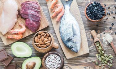 Καρκίνος οισοφάγου: Οι τροφές που απομακρύνουν τον κίνδυνο