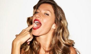 Στοματικό σεξ: Η νέα έρευνα που ανατρέπει όσα πίστευες μέχρι σήμερα