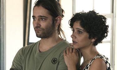 «Σαν οικογένεια»: Η υποταγή της Κατερίνας στον Στέφανο συντρίβει τον Αντρέα