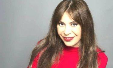 Νάντια Καραγιάννη: «Έχω δεχθεί πολλές προτάσεις γάμου»