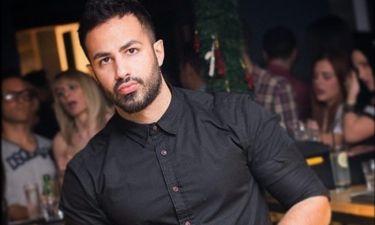 Νίκος Αναγνωστόπουλος: Ο Διονύσης της σειράς «Παρθένα Ζωή» αποκαλύπτει μικρά του μυστικά
