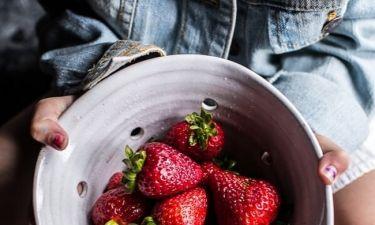 Τα μικρά τρικς για να «κόψουμε» την πείνα της δίαιτας