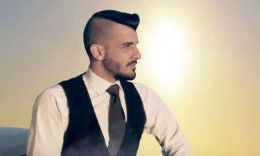 Γιάννης Χατζόπουλος: «Η γυναίκα μου ζηλεύει πολύ, ασύστολα, πεθαίνει από τη ζήλια»