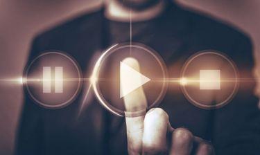 Έρευνα: Ποιο είδος μουσικής προτιμούν οι… ψυχοπαθείς
