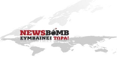 ΕΚΤΑΚΤΟ - Ραγδαίες εξελίξεις: Ελεύθερος ο Μιχάλης Λεμπιδάκης