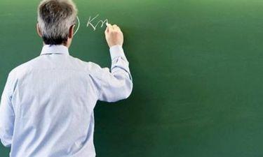 Πάτρα: Σάλος με το διάλογο μαθήτριας και καθηγητή – Τα «καρφιά» και οι ατάκες που προκάλεσαν
