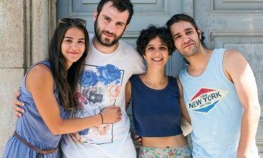 Σαν οικογένεια: Η Νίκη επιμένει πως η Κατερίνα οφείλει να παραδοθεί και μαλώνουν ξανά