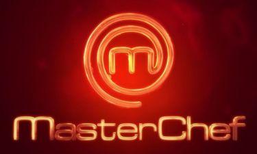 Έμειναν από μάγειρες στο Star! Πονοκέφαλος από τις λιγοστές αιτήσεις για το Master Chef 2