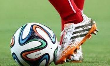 Πασίγνωστος ποδοσφαιριστής βρέθηκε θετικός στον HIV