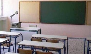 Δείτε γιατί δεν θα λειτουργήσουν αύριο τα σχολεία της Αθήνας