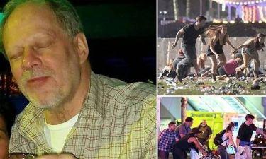 Το Ισλαμικό Κράτος ανέλαβε την ευθύνη για το μακελειό στο Λας Βέγκας