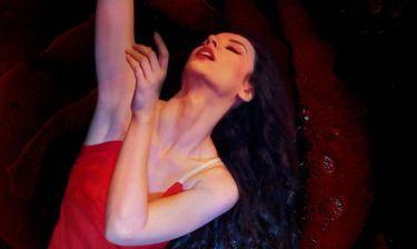 Ιορδάνου- Καζαντζιάν: Στο Παρίσι με τη Σονάτα του Σεληνόφωτος