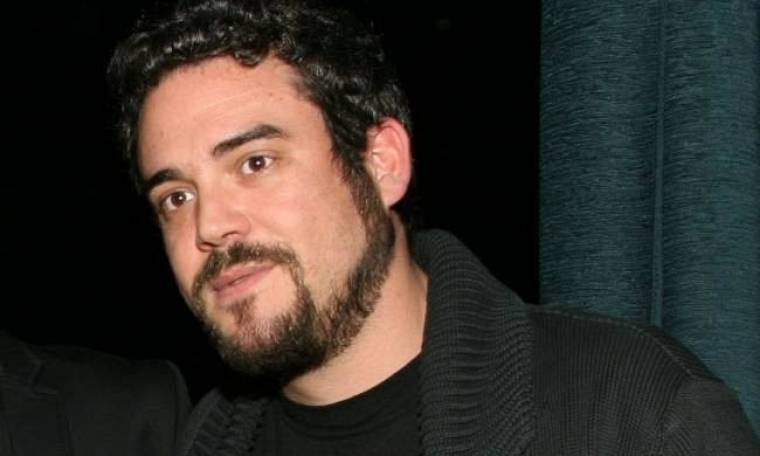 Πυγμαλίων Δαδακαρίδης: «Την αγένεια δεν μπορώ να τη συγχωρήσω»