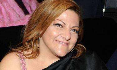 Παρουσιάστρια στο Star η Βίκυ Σταυροπούλου