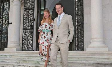 «Μάχη» για μια πρόσκληση σε πριγκιπικό γάμο