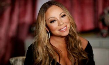 Το κράξιμο στην Mariah Carey, η επίθεση στο Λας Βέγκας και η σύνδεση με το Χριστουγεννιάτικο δέντρο
