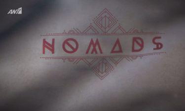 Nomads: Αυτοί είναι οι τρεις αρχηγοί των ομάδων