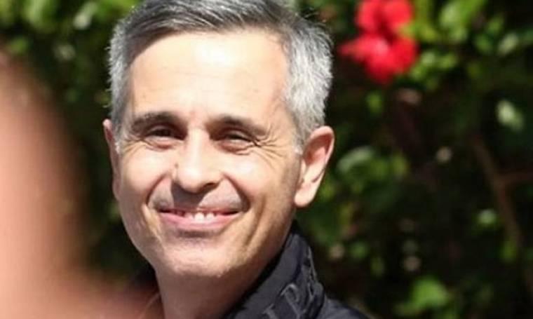 Απαγωγή Λεμπιδάκη: Το «δώρο» που ετοιμάζει η οικογένεια στην Ελληνική Αστυνομία