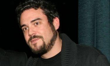 Πυγμαλίων Δαδακαρίδης: «Η σχέση μου με την κουζίνα γεννήθηκε από την ανάγκη μου να επιστρέψω μνήμες»