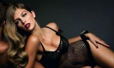 Κλέλια Ανδριολάτου: «Από μικρή έβλεπα την ενασχόληση μου με το μόντελινγκ περισσότερο ως χόμπι»