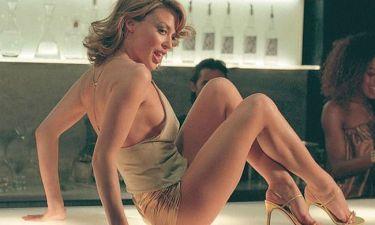 Η Kylie Minogue έκανε Photoshop και έγινε χαμός στο Ίντερνετ