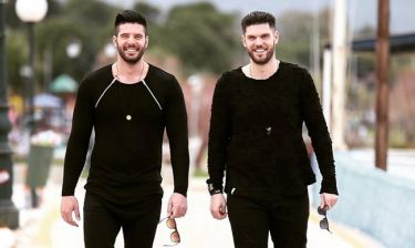 Survival Secret: Αποχωρούν οι Droulias Brothers;