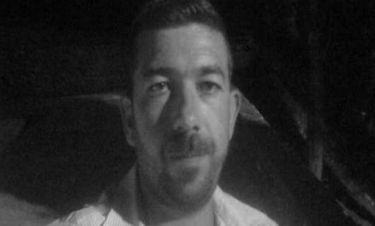 Εξέλιξη - ΣΟΚ με την εξαφάνιση του 35χρονου Ηλία Ντρίκου: «Κάποιοι τον πήραν…»