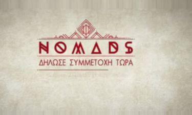 Nomads: Απόψε η πρώτη αποχώρηση