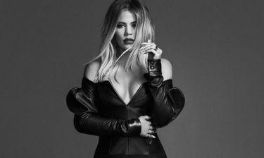 Khloe Kardashian: Η νέα φωτογραφία που φουντώνει τις φήμες για εγκυμοσύνη