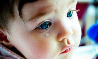 Nomads -Survivor: Ποιες είναι οι επιπτώσεις στο παιδί όταν αποχωρίζεται τη μητέρα του;