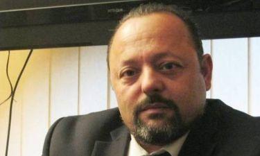 Εμφανίστηκε ο Αρτέμης Σώρρας: «Κερατάδες και προδότες»