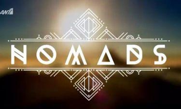 Nomads: Αυτοί είναι οι νέοι αρχηγοί των ομάδων για την επόμενη εβδομάδα!