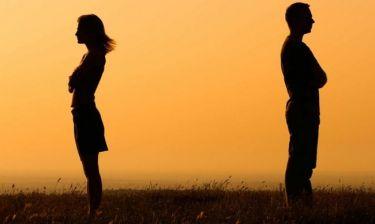 Τίτλοι τέλους μετά από 4 χρόνια σχέσης για ζευγάρι της ελληνικής σόουμπιζ