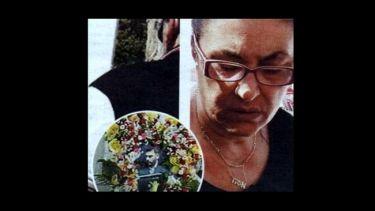 Αθηνά Παντελίδη: Το πωλητήριο, η χυδαιότητα και το νέο τραγούδι του Παντελή (Nassos blog)