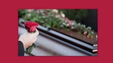 Μακάβριο: «Μετά από πρόβλημα υγείας έκλεισα θέση στο Α' Νεκροταφείο. Να πεθάνω λουσάτα τουλάχιστον!»