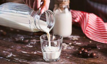 Αξίζει να αγοράζουμε βιολογικό γάλα & κρέας; Η ετυμηγορία των ειδικών