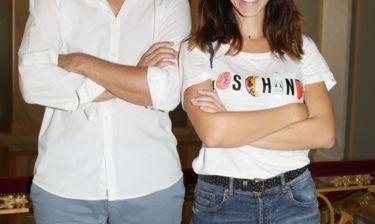 Και άλλος χωρισμός στην ελληνική σόουμπιζ: Λαμπερό ζευγάρι έδωσε τέλος στη σχέση του