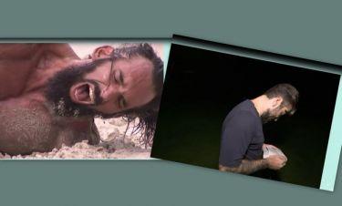 Nomads: Ο τραυματισμός του Νικόλα Παπαδόπουλου και το γράμμα στον Μαυρίδη, που θα φέρει αναστάτωση