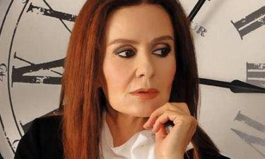 Κάτια Δανδουλάκη: «Είμαι κι εγώ αρκετά τρελή στη ζωή μου»