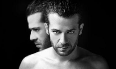 Γιώργης Κοντοπόδης: «Είχα άγχος για τη συνεργασία μου με τον Νίκο Μουτσινά»