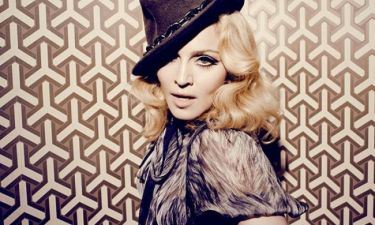 Madonna: Συνεχίζεται η δικαστική κόντρα με την πρώην κολλητή της