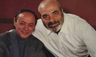 Τάκης Σούκας: «Ο Στέλιος ήταν ο πρώτος τραγουδιστής στην Ελλάδα και στον κόσμο»