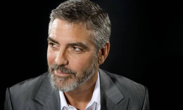 Το ξέσπασμα του Clooney: «Είμαστε όλοι συνένοχοι»